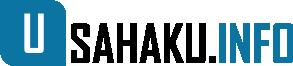 UsahaKu.info – Info Usaha Seluruh Indonesia